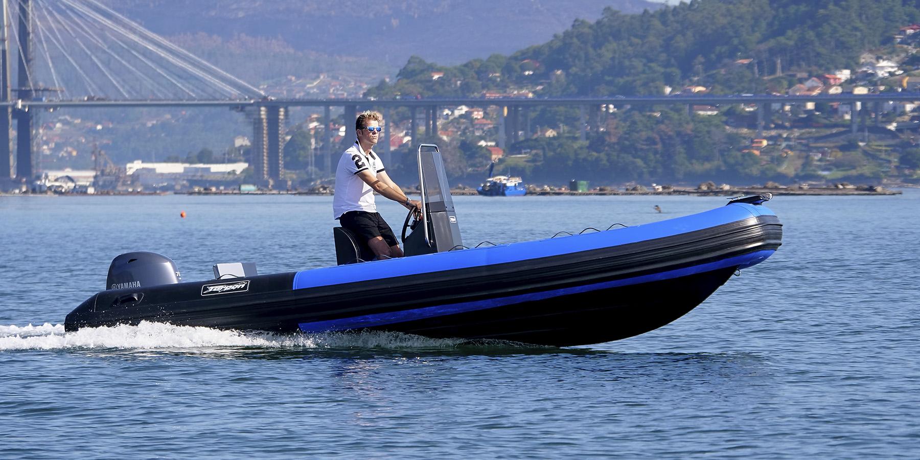 590 lx  u2013 tarpon luxe